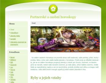seznamka trutnov www free video cz