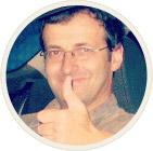 Pan Seehák využívá eStránky ke tvorbě www stránek